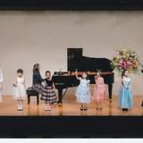 H.31年度 発表会 ミュージックベル・アンサンブル
